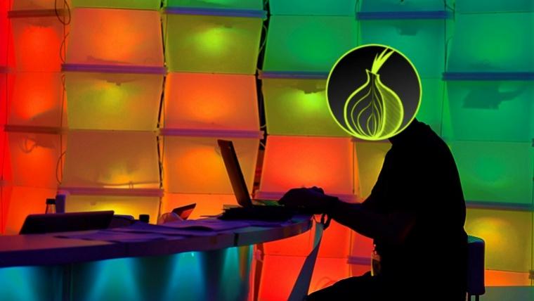 FBI Hacked Tor To Hunt Down Paedophiles On The Deep Web