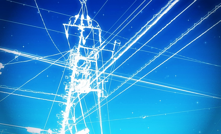 Government-Backed Cyber Attack on U.S. Power Grid Can Cripple The Energy Sector
