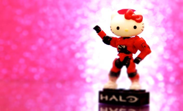 Hello Kitty Hacked, 3.3 Million Accounts Exposed