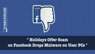 holidays-offer-scam-on-facebook-drops-malware-on-user-pcs-4