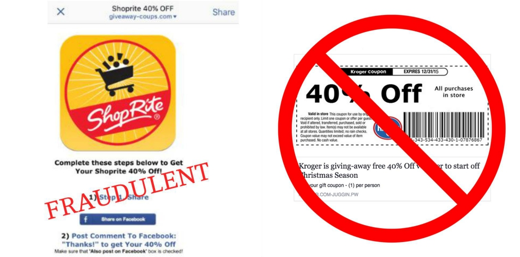 holidays-offer-scam-on-facebook-drops-malware-on-user-pcs-side