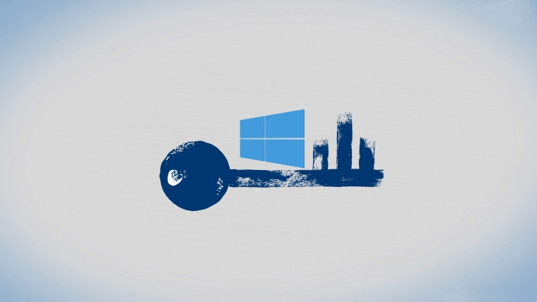 Microsoft is Collecting Your Encryption Keys, Here's How to Delete it