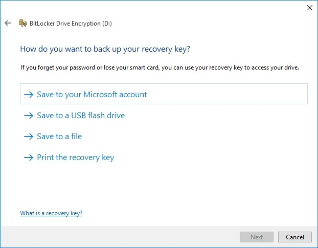 how-to-remove-encryption-keys-from-microsoft-s-servers