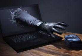 Crooks Target Hyatt Hotels with Credit Card Stealing Virus