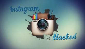 instagram-hacked-2
