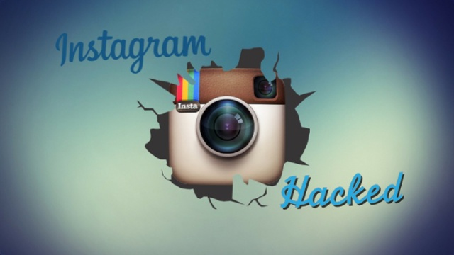 Instagram Hacked: Security Researcher Gets Admin Panel Access