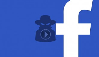 latest-facebook-phishing-scam-targets-video-users