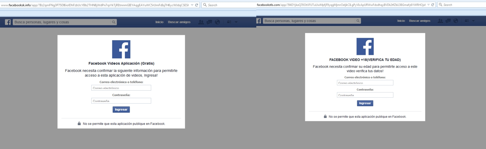 latest-facebook-phishing-scam-targets-video-users-side