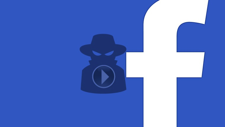 Latest Facebook Video Malware Scam Targets Chrome Users