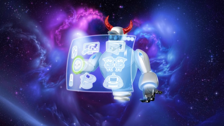 MacKeeper Hacked: Researcher Finds 13 Million Credentials Online