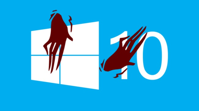 Microsoft Getting Desperate To Force Upgrade PCs to Windows 10
