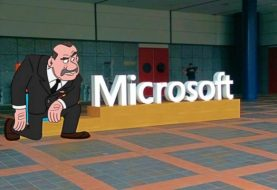 Microsoft To Notify If Government is Trying to Get into Your Account