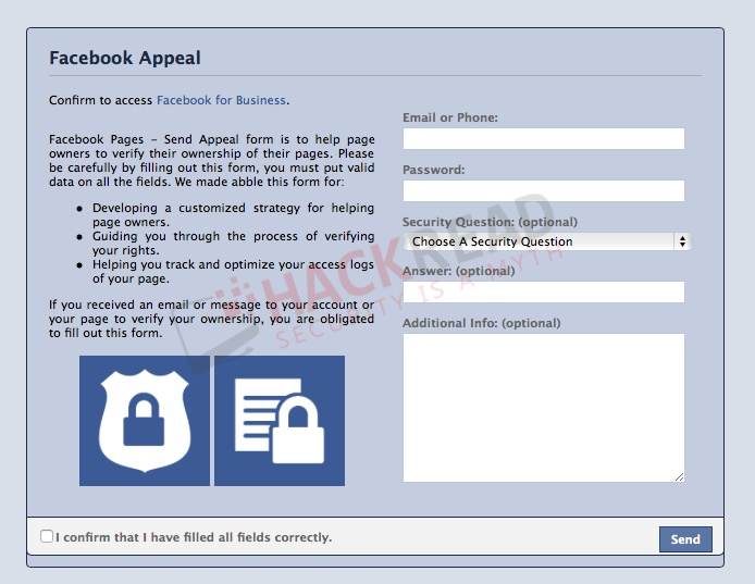 new-facebook-phishing-scam-targets-page-administrators-03