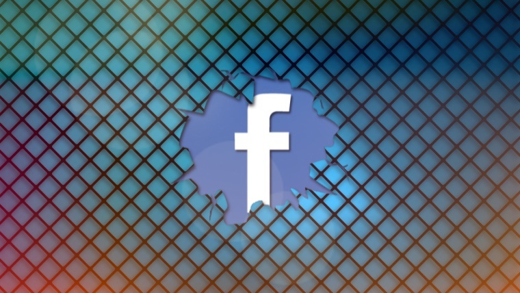 Latest Facebook Phishing Scam Steals Login Data Using 'Account Violation' Policy