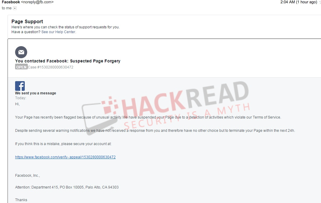new-facebook-phishing-scam-targets-page-administrators