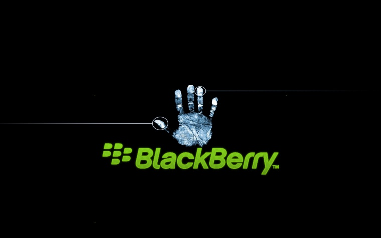 No backdoor, no service: BlackBerry to exit Pakistan