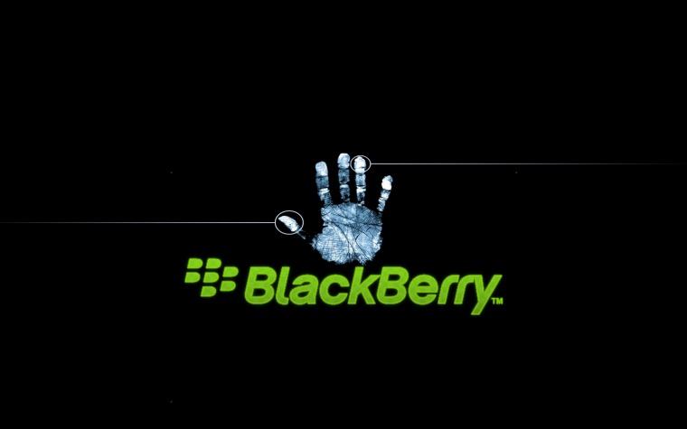 No backdoor, no service: BlackBerry to exit Pakistan