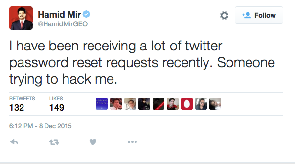 pakistani-veteran-journalist-hamid-mir-twitter-account-hacked-5