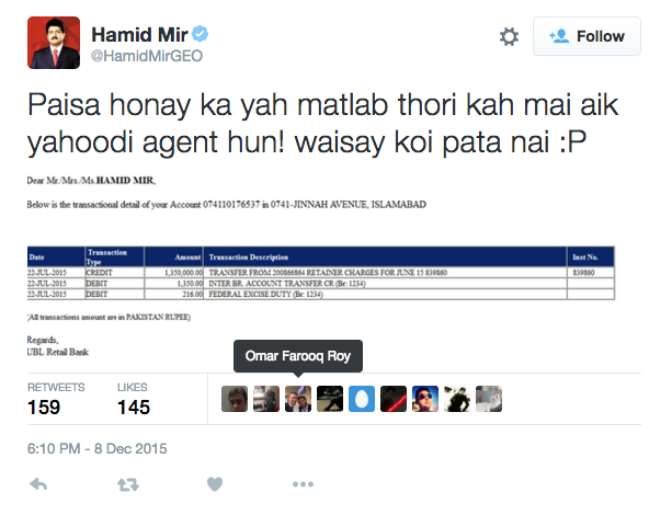 pakistani-veteran-journalist-hamid-mir-twitter-account-hacked-6