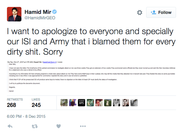 pakistani-veteran-journalist-hamid-mir-twitter-account-hacked-7