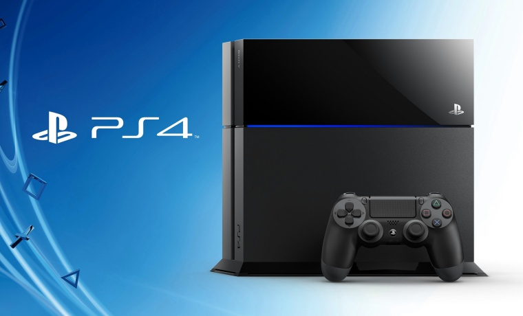 Researcher Claims To Jailbreak PS4, Posts FS Dump, PIDs Online