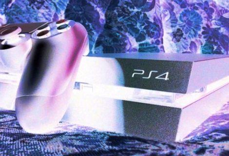 Researcher Claims To Jailbreak PS4, Posts FS Dump, PIDs Online