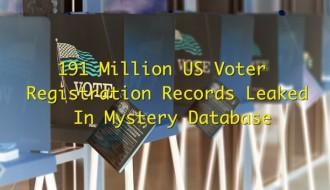 researcher-finds-191-million-us-voter-registration-records-online-2