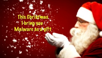 santa-claus-malware-in-christmas-apps-targeting-pc-ios-android-users-1