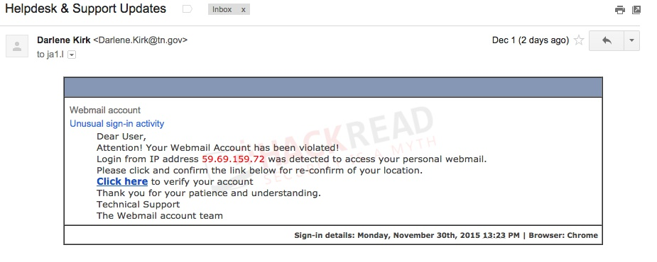 scammers-running-phishing-campaign-using-tennessee-government-email-1