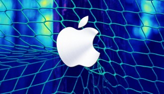 scammers-threatning-users-with-apple-id-suspension-phishing-scam-1