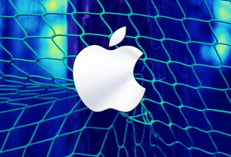 Scammers Threatening Users with Apple ID Suspension Phishing Scam