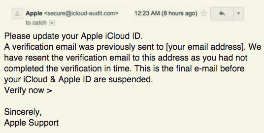 scammers-threatning-users-with-apple-id-suspension-phishing-scam