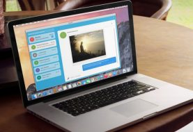 Snowden's Advised Encrypted Messaging Service Available For Desktop