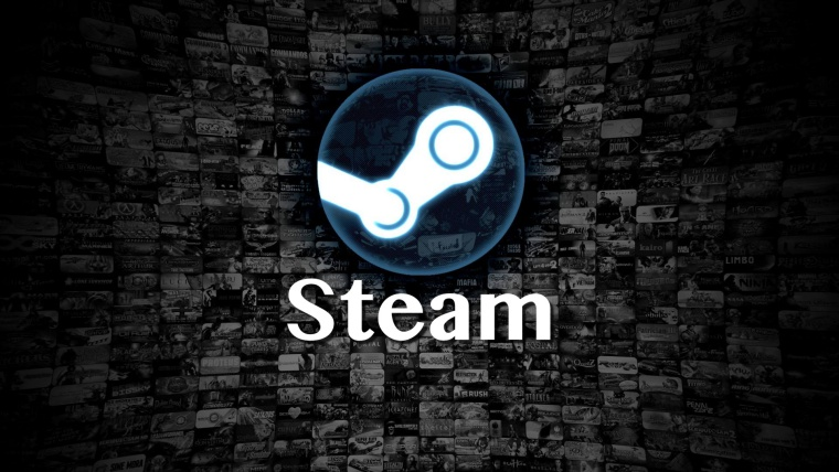 Steam Vows To Protect Gamers' Accounts Amid 70k Data Theft