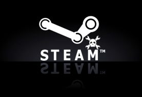 DoS Attack on Steam Exposed Details of 34K Users on Christmas Day