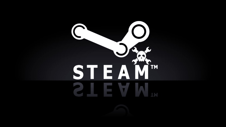 Steam Fail: Cache Issue Allowed Access to Other People's Accounts