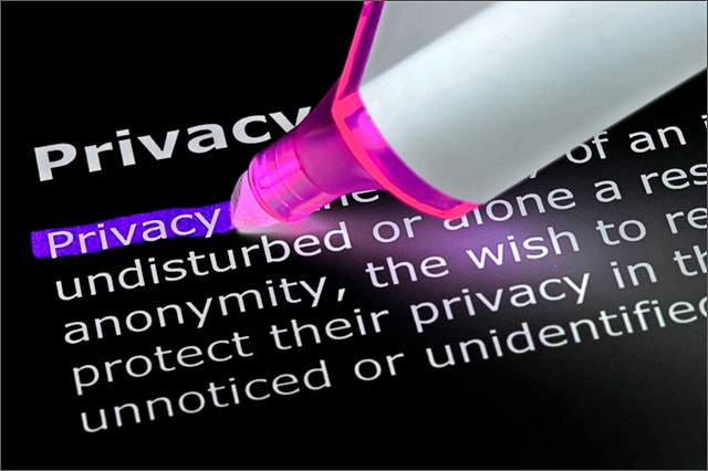 Tor Hires Top Privacy Advocate Shari Steele As New Executive Director