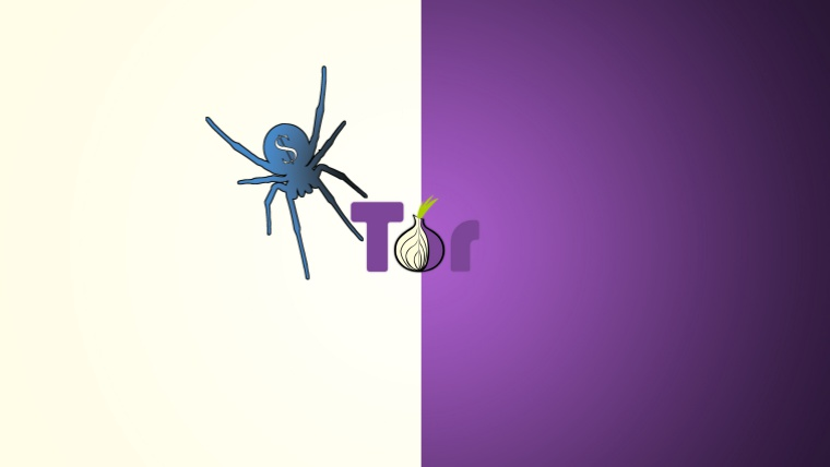 Tor Project To Launch Bug Bounty Program