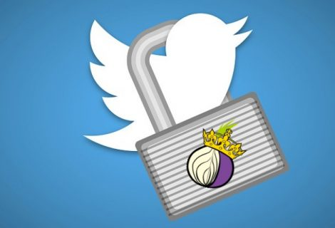 Twitter Alerting Users on State-Backed Attacks, Urging Use of Tor