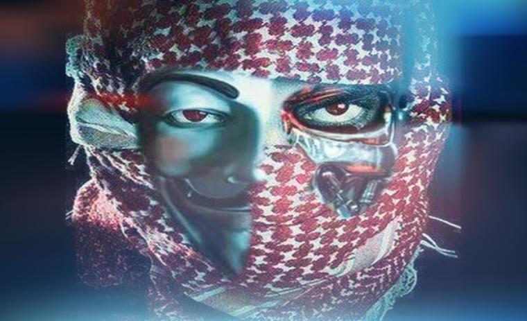 Hacker Breaches UAE Bank Server, Demands $3m in Ransom