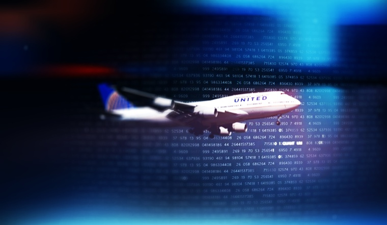 Hacker Earns 50k Miles by Exposing Vulnerability in United Airlines Website