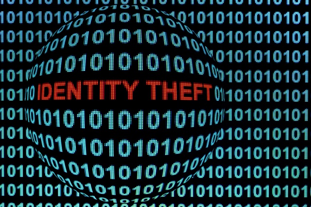 Wetherspoon Pub Chain Faces Massive Data Breach
