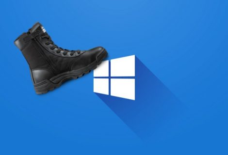 Researchers Found Windows' Malware Similar To The One Used by NSA