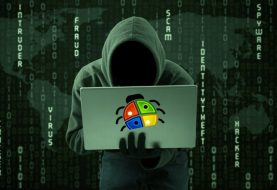 New Bug Lets Attacker Takeover PC via Outlook Email