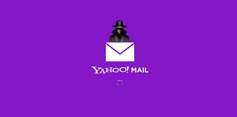 US Congress Dumps Yahoo Mail Over Phishing Attacks