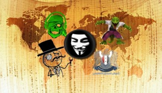 10-most-notorious-hacking-groups