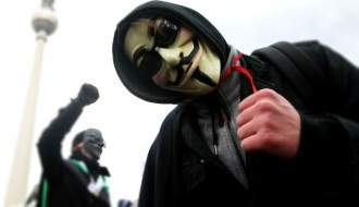 5-most-awesome-hacks-conducted-by-anonymous-hackers