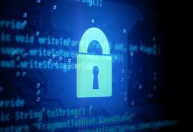 5 most dangerous cyber security vulnerabilities that are exploited by hackers