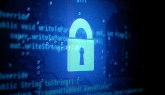 5-of-the-most-dangerous-cyber-security-vulnerabilities-that-are-exploited-by-hackers