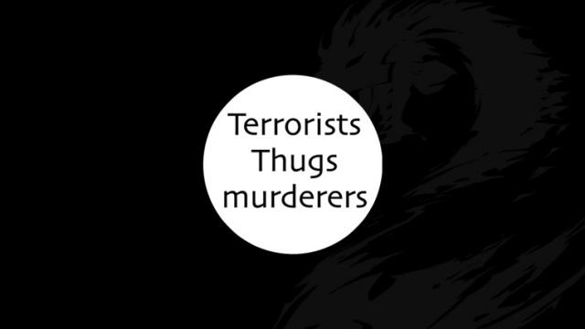 ISIS Terrorists Kill Female Journalist, Hack Facebook Account